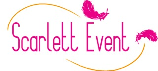 Scarlett Event wedding planner