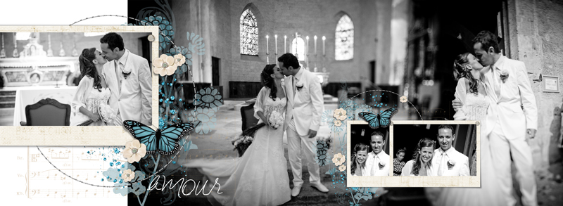 creation-book-mariage-album-montpellier-herault-gard-23