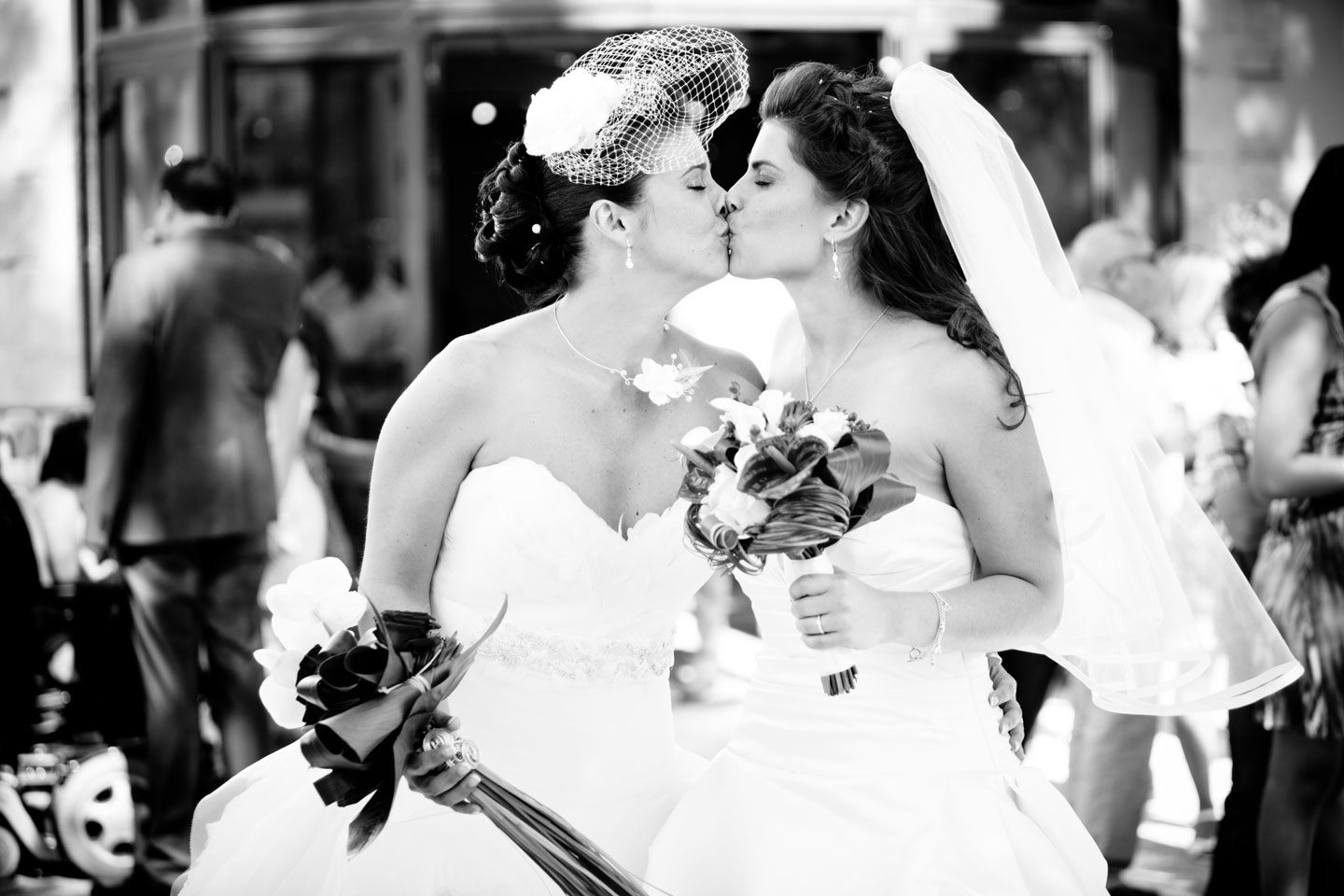 photographe-mariage-montpellier-nimes-lunel-mauguio-valergues-herault-gard-51